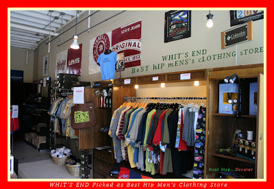 Best Hip Men S Clothing Store Whit S End Lacoste