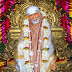 Our Dear Sai Ram - Anonymous Devotee