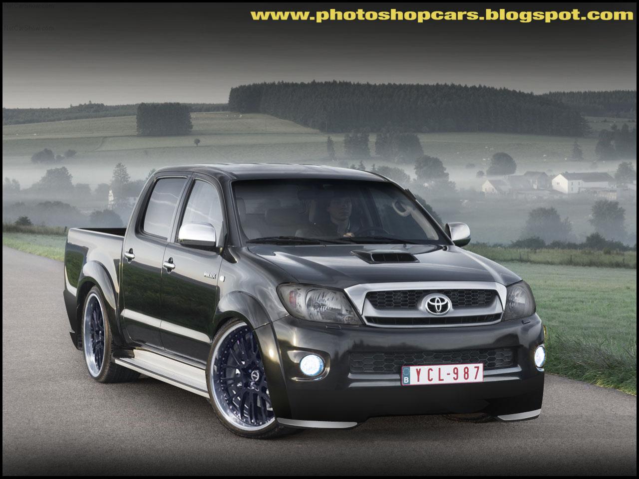 http://2.bp.blogspot.com/_oPG4_yfGpVk/TBeipBzw-vI/AAAAAAAAAAc/OPqLRAFp9zI/s1600/Toyota-Hilux_2009_rebaixado%20tuning.JPG