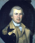 General Nathanael Greene