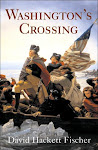 Washington&#39;s Crossing By David Hackett Fischer