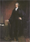 John Marshall
