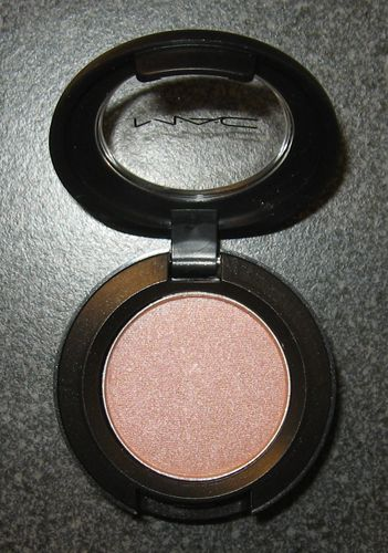 Wanted : Eyeshadows to enhance green eyes (Page 1) - Beauty and ...