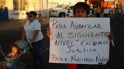 Foto cortesía de Benjamín Rascón