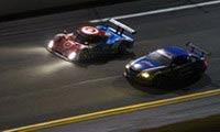 [24 Horas de Daytona 2010 - clic para ver foto en alta definición]