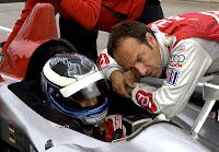[Clic para agrandar - Audi R10 TDI de Marco Werner y Lucas Luhr campeón 2008 AMLS LMP1 - automOndo]