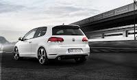 [Clic para agrandar - Volkswagen GTI Mk VI - automOndo]