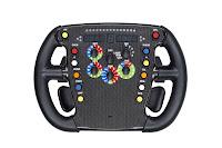 [Clic para agradar - El Toyota de Fórmula 1 TF108 al desnudo - automOndo.com.ar]