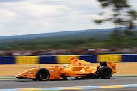 [Clic para agrandar - Esteban Guerrieri, el argentino con posibilidades de llegar a la Formula 1 - automOndo]