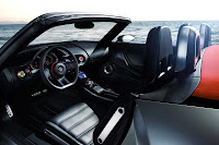 [Clic para agrandar - Volkswagen BlueSport concept - automOndo.com.ar]