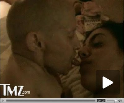 verne troyer sex tape free view