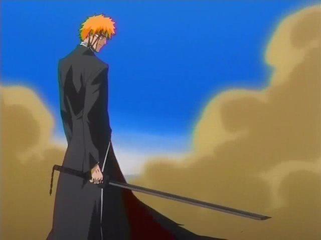 Mate a Pessoa Acima com Um Golpe de Anime/Filme/Jogo - Página 2 Tensa_Zangetsu