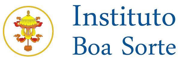 Instituto Boa Sorte
