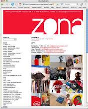 web del nostre estudi_Zona