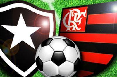 Vídeo : Assistir GOLS Flamengo x Botafogo 23-10-2013
