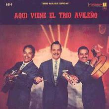 Trio Avileño
