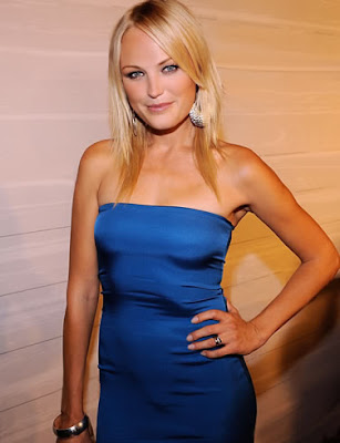 malin akerman maxim. now famous Malin Akerman.