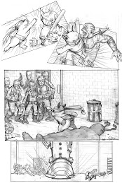 amn 545 pg 3 pencils