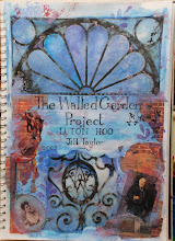 The Walled Garden Project