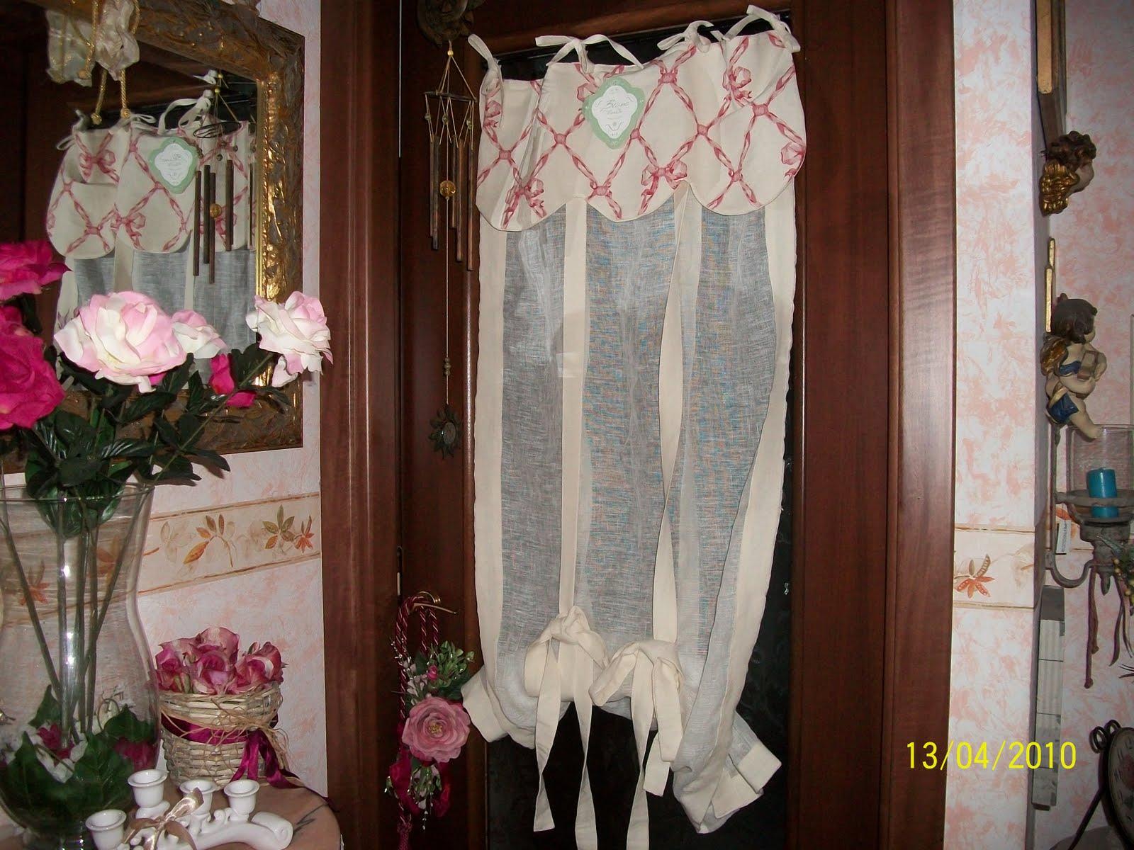 My shabby life blanc mariclo 39 in my home - Blanc mariclo mobili ...