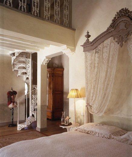 My shabby life emanuela marchesini profumo di provenza - Studiare interior design ...