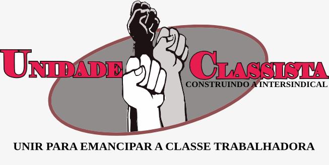 Unidade Classista - Goiás
