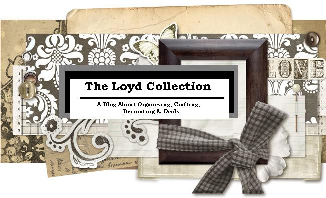 theloydcollection