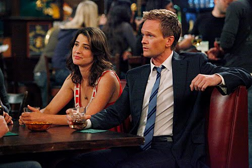 Tanner Maguire Himym