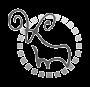 Blog do Cabra