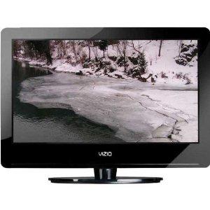 hdtv outlet store vizio va220e rh hdtv outlet blogspot com Vizio TV Dimensions Vizio TV Stand Screw Size