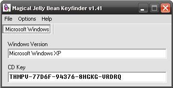 Ativaçao de SoftWare Serial Keygen