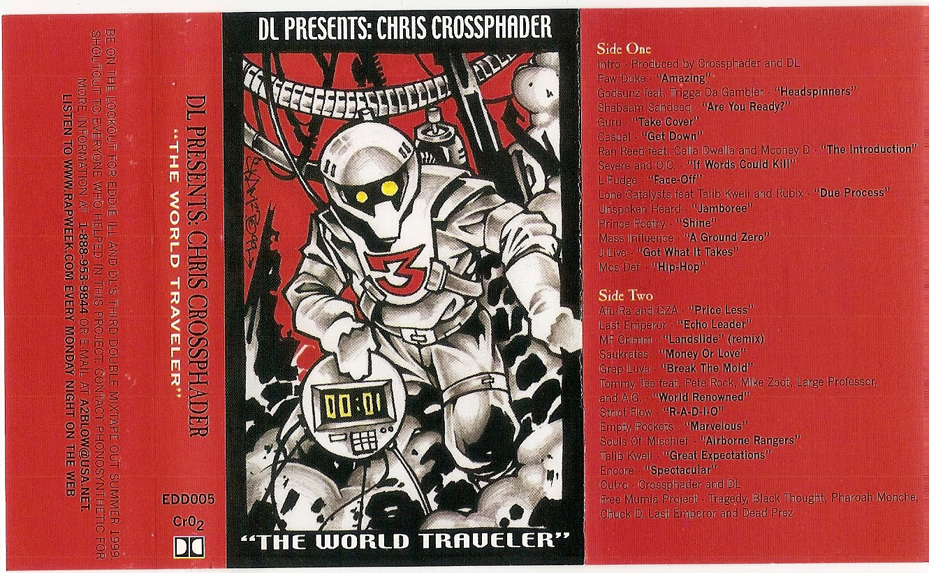 Chris+Crossphader+-+The+World+Traveler+-+Cover.bmp