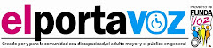 Visite el sitio web del Periódico El Portavoz