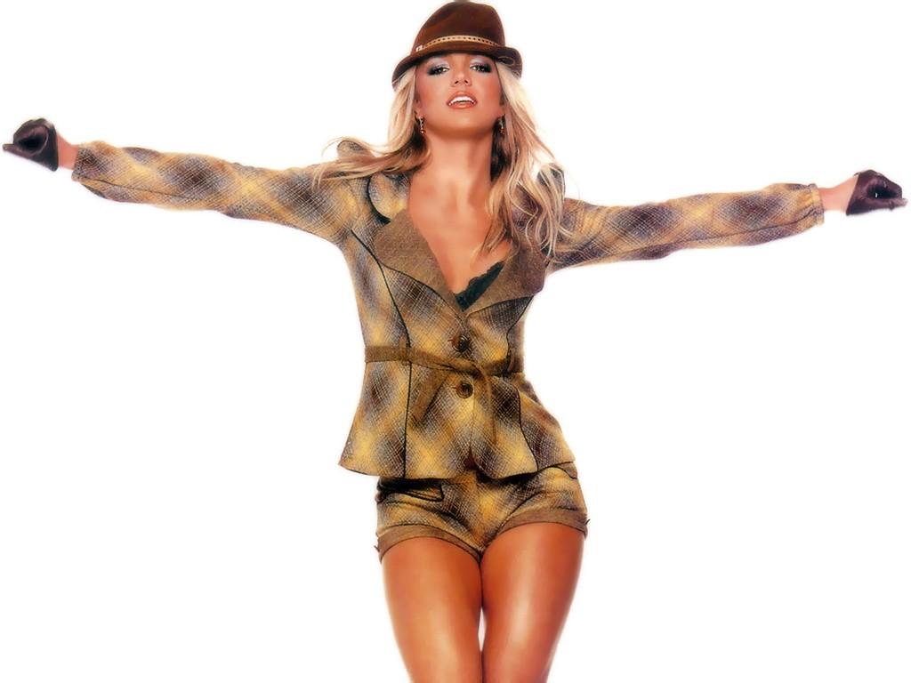 http://2.bp.blogspot.com/_oQvt4aZNrVs/TDj41p0NVoI/AAAAAAAAABw/VoYBXy2GBtQ/s1600/29caf6aBritney_Spears_Stronger.jpg