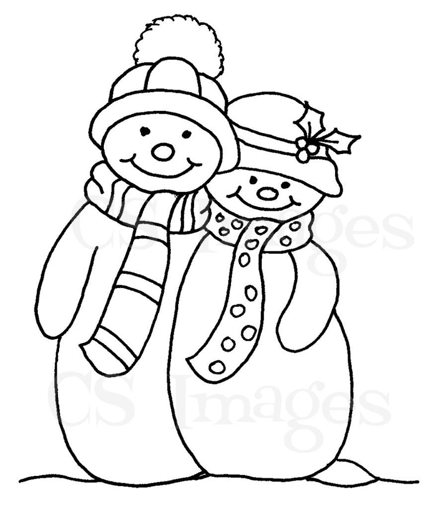 Search Results For Christmas Snowman Drawings Calendar
