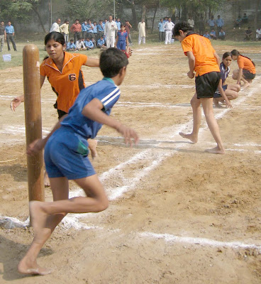 Kho Kho Game Rules http://sb-cap.com/images/game-kho-kho