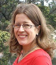 Anna-Karin Evaldsson