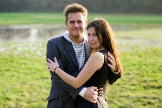 http://loverlem.blogspot.com/