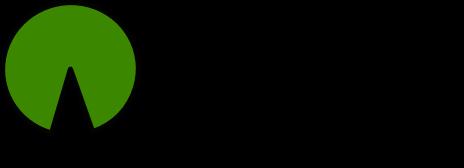 Osmorphis
