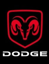 Is Dodge satanic?