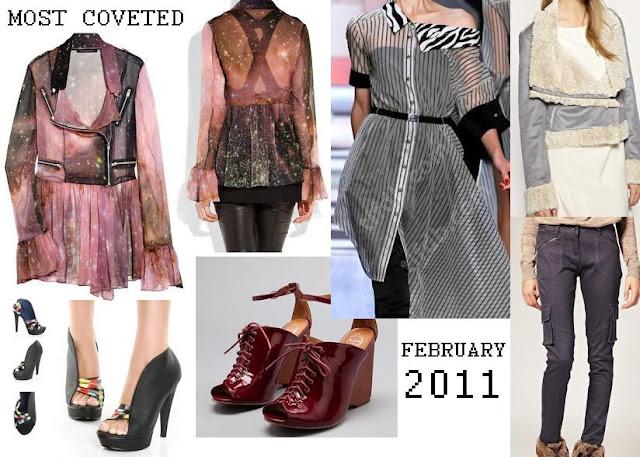 http://2.bp.blogspot.com/_oRBSbKZXz8M/TUklnWd4F-I/AAAAAAAAAHc/VQTP2myR_yQ/s640/Most+Coveted+February+2011.jpg