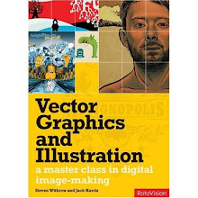 Vector Graphics and Illustration (2008)