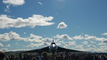 Air Show 2010