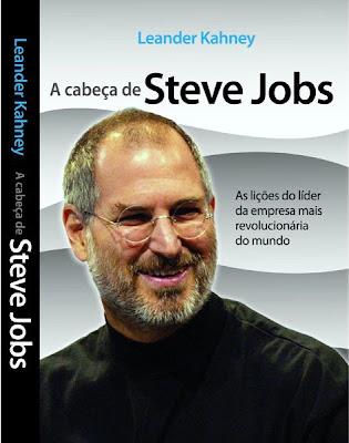 http://2.bp.blogspot.com/_oRgZHvTXYpM/S1Xnv-ZTF3I/AAAAAAAAAmE/5sDELsfApN0/s400/a-cabeca-de-steve-jobs.jpg