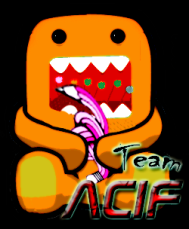 Team ACIF