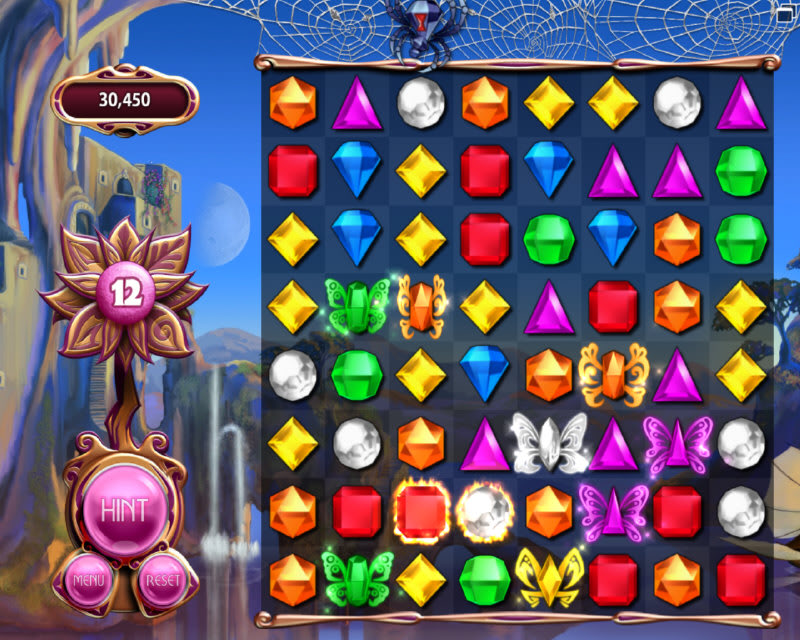 download free game bejeweled 3