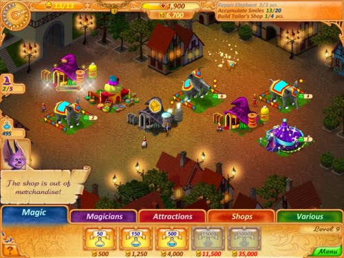 Strategy games pc free download full version