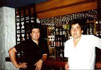 Con Alejandro (caledonia 1986)