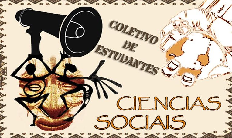 CECS Virtual