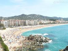 El meu poble